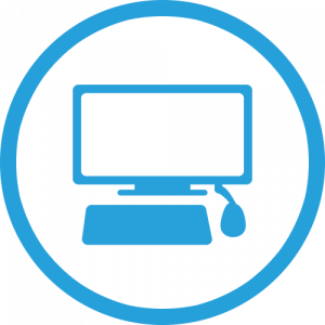 Thin Client Endpoint Devices